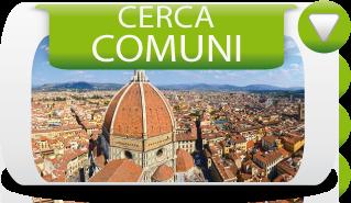 Elenco Comuni in Provincia di Rimini